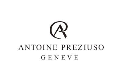 ANTOINE PREZIUSO
