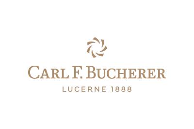 CARL F. BUCHERER